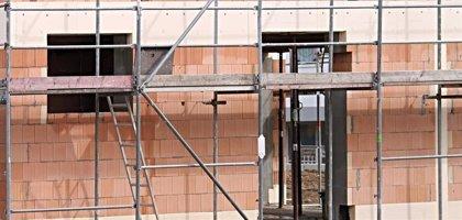 El sector de la rehabilitación de edificios pide al Gobierno la creación de un Banco Verde