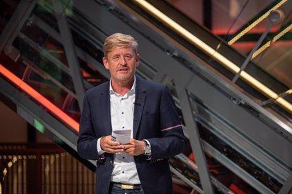 Wayne Griffiths, nuevo presidente de Seat a partir del 1 de octubre