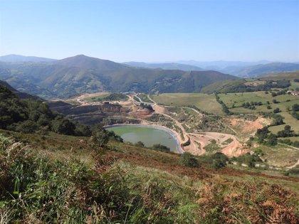 """Desarrollan un sistema """"innovador y económico"""" para eliminar el arsénico de aguas contaminadas"""