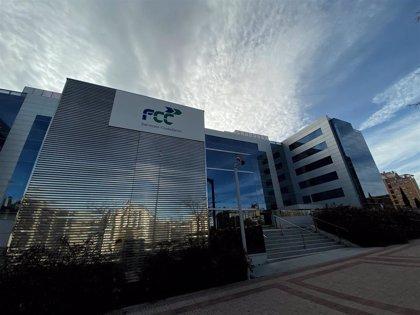 El casero de FCC debutará en el MAB este viernes 25 de septiembre
