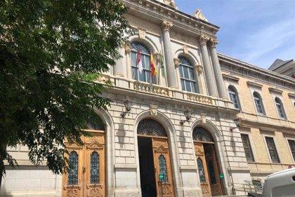Diputación Toledo se pone a disposición del juzgado tras denuncia de 5 familiares de fallecidos en RSA San José