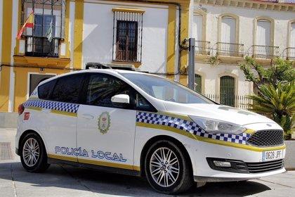Estudian cerrar un bar de Alcalá de Guadaíra (Sevilla) por incumplir varias veces la normativa en Covid-19