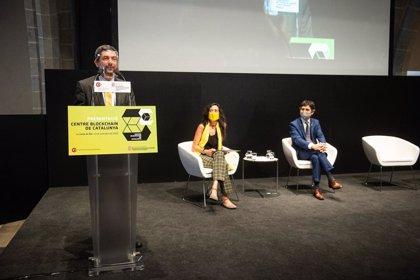 La Cámara de Barcelona y el Govern impulsan el Centre Blockchain de Catalunya