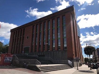 Cerca de 20 alumnos de la Universidad de Oviedo son casos COVID-19