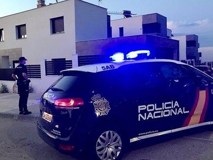 Dos detenidos en Guadalajara por ocupar viviendas y luego venderlas por unos 400 euros