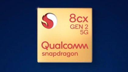 Microsoft amplía el programa App Assure para mejorar la compatibilidad de apps en PCs con chips de Qualcomm