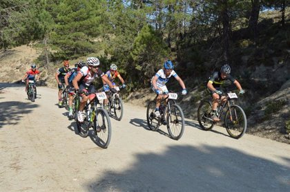 Úbeda acogerá unas jornadas sobre las posibilidades de la provincia en cicloturismo