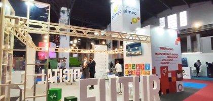 Pimec y la Fundación Pimec reúnen a más de 1.000 participantes en el BizBarcelona