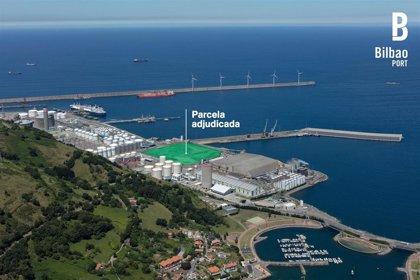 Petronor (Repsol) instalará en el Puerto de Bilbao su nueva planta de combustibles sintéticos