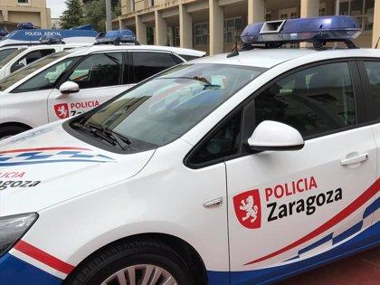 El Ayuntamiento de Zaragoza solicita adherirse al sistema VioGén para mejorar la prevención en violencia de género