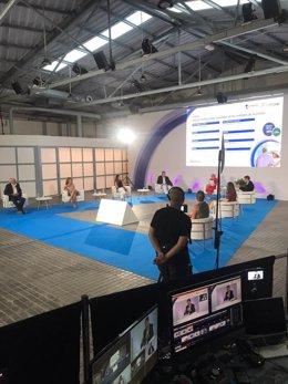 El Grupo de Nutrición Clínica de la SEFH participa en el comité científico y varias sesiones del 35 congreso SENPE 2020