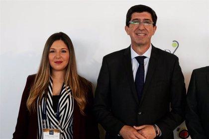 La Junta abona más de 400.000 euros a abogados y procuradores por la Justicia Gratuita