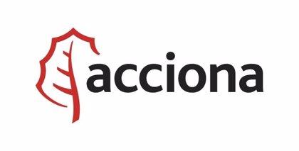 Acciona, Iberdrola y Ferrovial lideran la sostenibilidad en el Ibex, según EcoAct