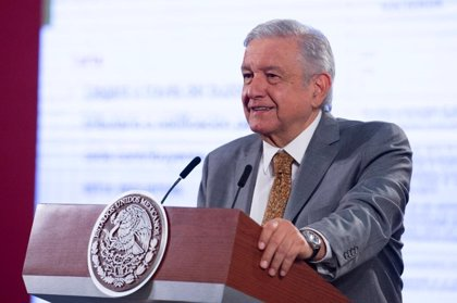 El fisco mexicano recauda 2.300 millones más en tributos a grandes empresas en lo que va de año