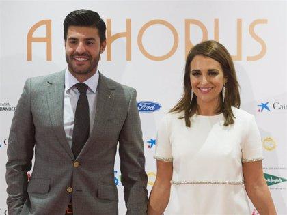 Paula Echevarría, embarazada de su primer hijo con Miguel Torres