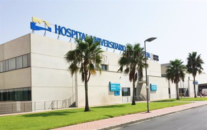 """Cs pide prorrogar la concesión del Hospital de Torrevieja y el Botànic se niega: """"Sería una barbaridad"""""""