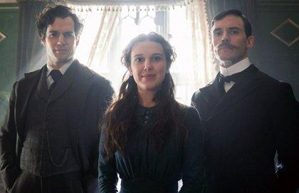 Quién es quién en Enola Holmes: Guía de personajes de la reinvención de Sherlock Holmes en Netflix