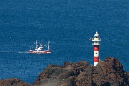 La Casa del Vino (El Sauzal) acoge este jueves unas jornadas sobre las reservas marinas de Teno y Anaga