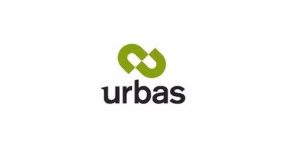 El grupo qatarí Al Alfia entrará en Urbas con una participación del 3% y le venderá el 51% de ECISA