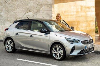 Cuatro modelos 'made in Spain' se cuelan entre los diez coches más vendidos en Europa el mes pasado