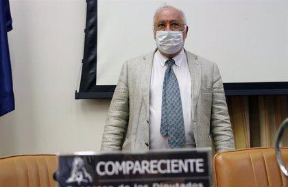 """La DGT se niega a """"bajar la exigencia"""" de los exámenes de tráfico para facilitar su gestión durante la pandemia"""