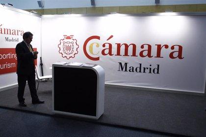 La Cámara de Madrid lanza 60 talleres para impulsar el comercio minorista madrileño