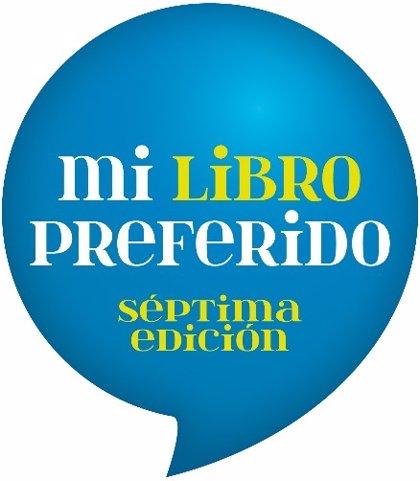 Fundación Cajasol y Fundación Lara entregan este viernes los premios del VII concurso 'Mi libro preferido'