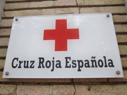 Junta y Cruz Roja impulsan la integración de 20 mujeres víctimas de violencia de género en el Campo de Gibraltar