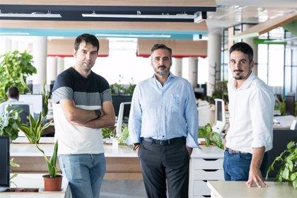 La tecnológica Cuatroochenta, primera empresa que da el salto a BME Growth desde el Entorno Pre Mercado