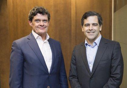 Sareb propondrá a sus accionistas la elección de Javier García del Río como consejero delegado