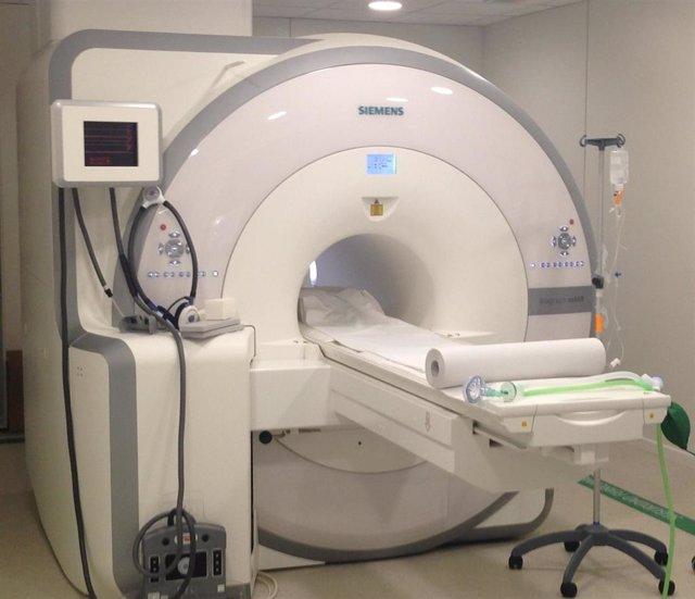 La tecnología híbrida de Tomografía por Emisión de Positrones (PET) y Resonancia Magnética (RM) instalada en los centros de HM Hospitales por Siemens Healthineers