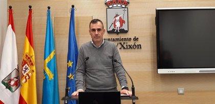 Ciudadanos propone bonificaciones al IBI para reactivar la economía y generar empleo