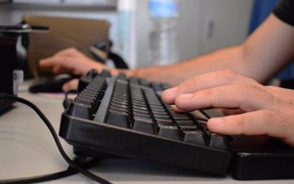 Gestha propone cambiar la ley del IRPF para aclarar la tributación de los equipos y gastos de teletrabajo
