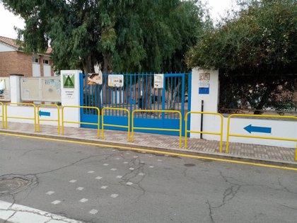 Libertad con cargos para el padre acusado de agredir a la directora de un colegio de La Carolina (Jaén)