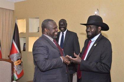 Investigadores de la ONU acusan a altos cargos de Sudán del Sur de haber robado 36 millones de dólares
