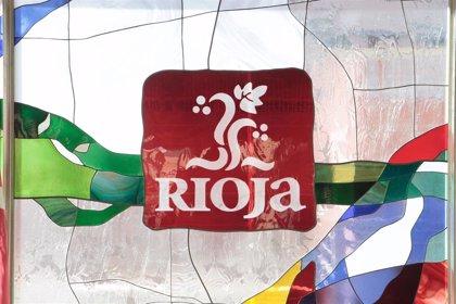 """Rioja se propone """"levantar el ánimo"""" de un otoño """"complicado"""""""
