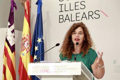 Costa propone que el Estado financie con fondos europeos proyectos autonómicos de corresponsabilidad