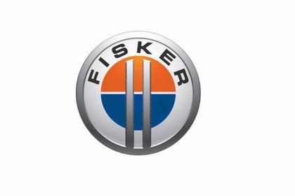 Fisker construirá un nuevo centro tecnológico en San Francisco (Estados Unidos)