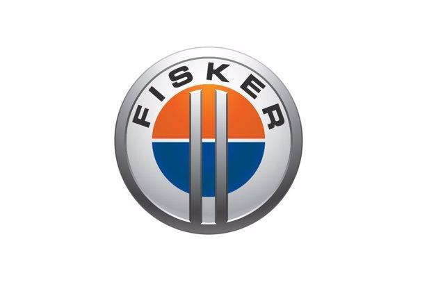 Economía/Motor.- Fisker construirá un nuevo centro tecnológico en San Francisco