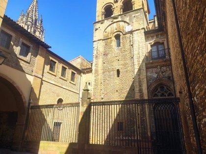 El Ayuntamiento organiza dos visitas guiadas al casco histórico con motivo del Día Mundial del Turismo