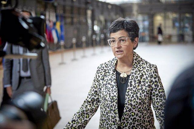 AMP.- El Gobierno ultima el relevo de los embajadores en Venezuela, Cuba y otros
