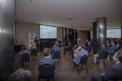 Fundación CIAC presenta en Córdoba la estrategia para mejorar la competitividad de las pymes de construcción sostenible