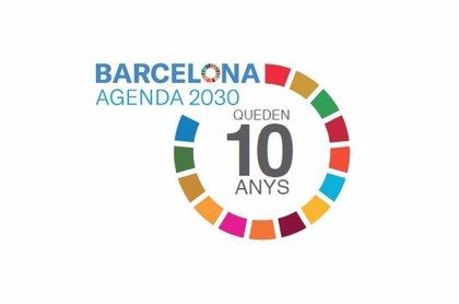Desarrollo Sostenible.- Barcelona reivindica la Agenda 2030 como una oportunidad para afrontar la Covid-19