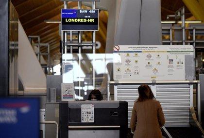 ACI se suma a IATA para exigir pruebas Covid-19 a pasajeros