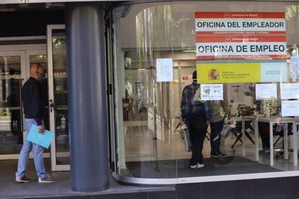 El 2,1% de los ocupados en Galicia en el primer trimestre cambió de municipio de residencia hace menos de un año