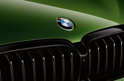 """BMW pagará 15 millones en EE.UU. por """"inflar"""" sus resultados de ventas para alcanzar objetivos"""