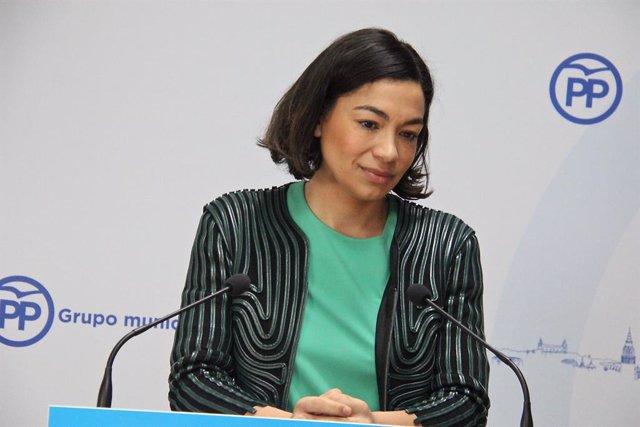 """PP C-LM acusa a Page de """"justificar los ataques de Sánchez a la monarquía"""" y de"""