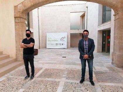 El Govern convoca proyectos culturales para ofrecerlos a ayuntamientos para el Día de las Islas Baleares