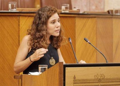 PP, Cs y Vox rechazan crear una comisión de investigación sobre la gestión de residencias andaluzas durante la pandemia