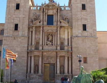 El espectáculo 'Música empresonada' da voz en San Miguel de los Reyes a músicos silenciados por el franquismo
